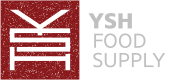 YSH Food Supply